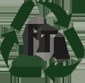 Fiberlite Technologies Logo Icon